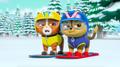 Thumbnail for version as of 20:13, November 27, 2015