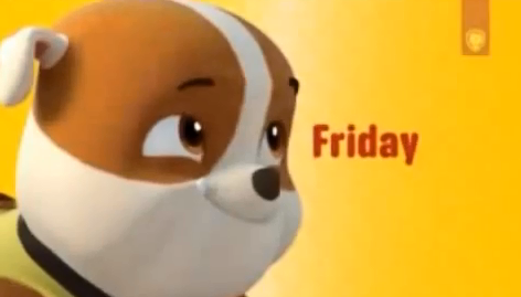 File:Friday.PNG