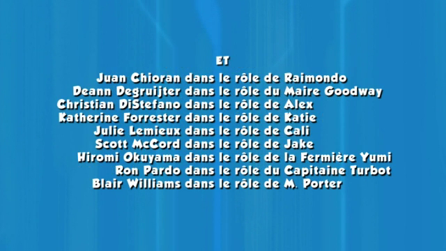 File:PAW Patrol French Cast Credits 02.png