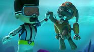 PAW.Patrol.S01E15.Pups.Make.a.Splash.-.Pups.Fall.Festival.720p.WEBRip.x264.AAC 609342