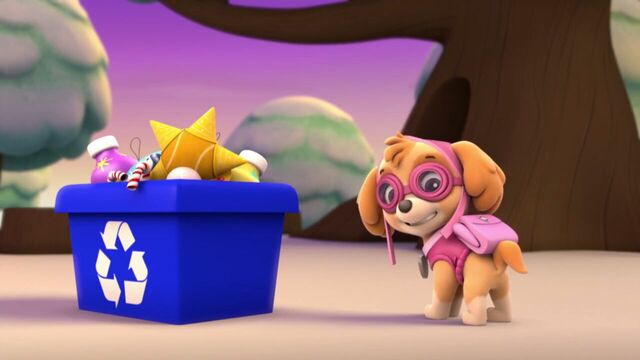 File:PAW.Patrol.S01E16.Pups.Save.Christmas.720p.WEBRip.x264.AAC 175008.jpg
