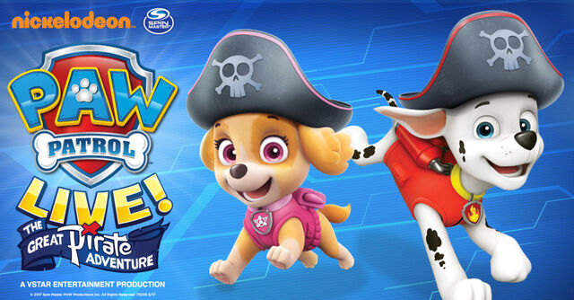 File:PAW Patro Live - The Great Pirate Adventure.jpg