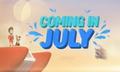 Thumbnail for version as of 16:49, May 26, 2017