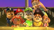 PAW.Patrol.S01E26.Pups.and.the.Pirate.Treasure.720p.WEBRip.x264.AAC 1265064