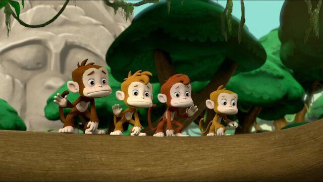 File:Monkey-dinger 36.jpg