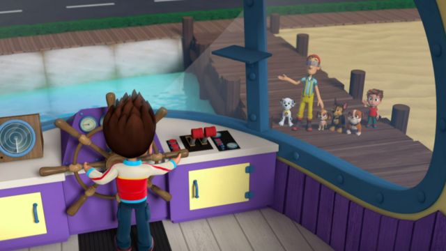File:PAW Patrol Pups in a Fix Ryder 2.png