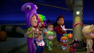 PAW.Patrol.S01E12.Pups.and.the.Ghost.Pirate.720p.WEBRip.x264.AAC 1077977