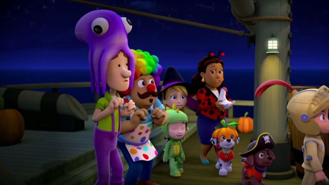 File:PAW.Patrol.S01E12.Pups.and.the.Ghost.Pirate.720p.WEBRip.x264.AAC 1077977.jpg