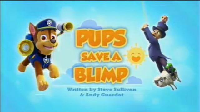 File:Pups Save a Blimp (LQ).png