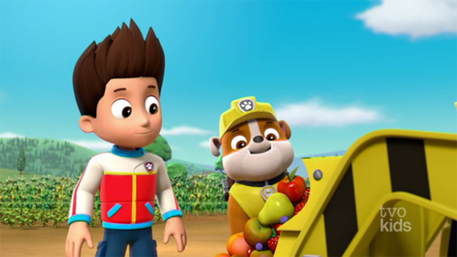 File:PAW Patrol 318A Scene 29.png