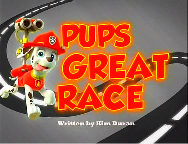 File:Pups Great Race.png