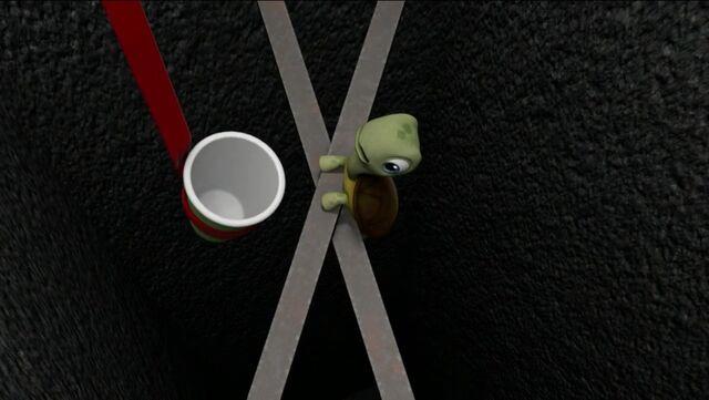 File:PAW Patrol Mini-Patrol Scene 27.jpg