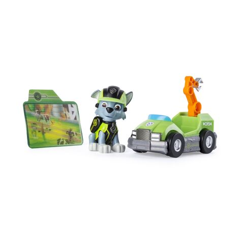 File:PAW Patrol Mission PAW Rocky's Repair Kart 3.jpeg