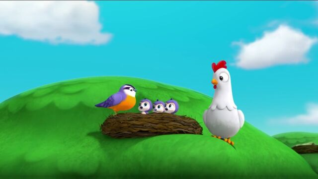 File:PAW Patrol Pups Save the Songbirds Scene 53.jpg