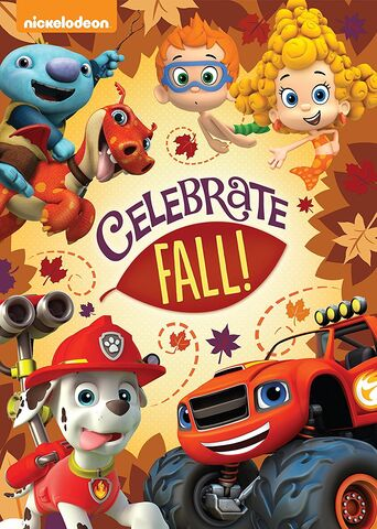 File:Celebrate Fall DVD.jpg