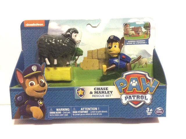 File:Chase & Marley Rescue Set.jpg