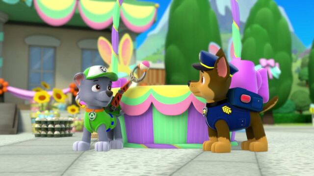 File:PAW.Patrol.S01E21.Pups.Save.the.Easter.Egg.Hunt.720p.WEBRip.x264.AAC 522555.jpg