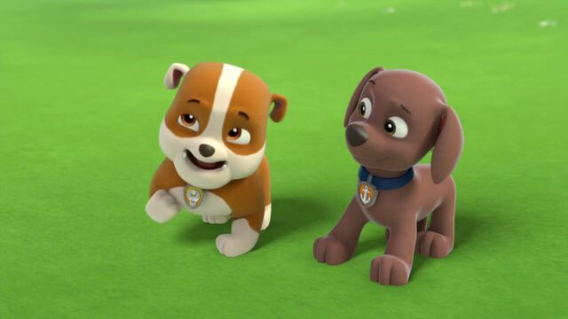 File:PAW.Patrol.S01E21.Pups.Save.the.Easter.Egg.Hunt.720p.WEBRip.x264.AAC 73840.jpg