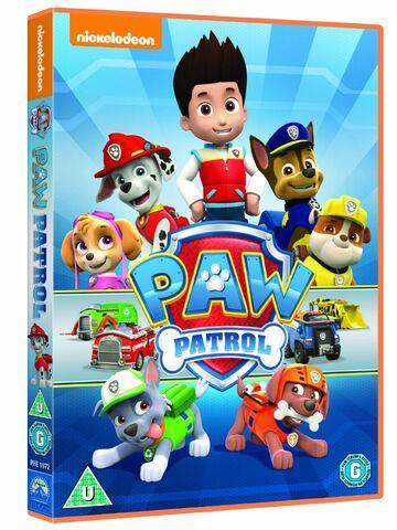 File:UK DVD View.jpg