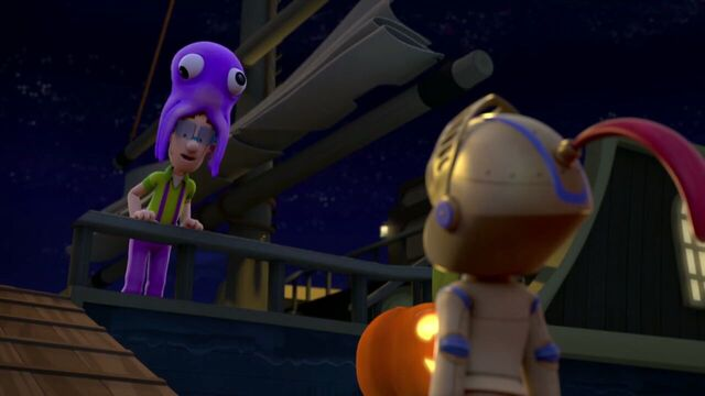 File:PAW.Patrol.S01E12.Pups.and.the.Ghost.Pirate.720p.WEBRip.x264.AAC 1233766.jpg
