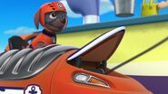 PAW.Patrol.S01E21.Pups.Save.the.Easter.Egg.Hunt.720p.WEBRip.x264.AAC 1084183