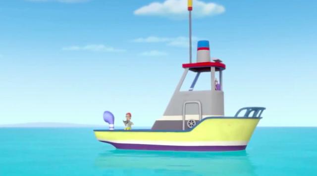File:PAW Patrol The Flounder Boat Season 1.png