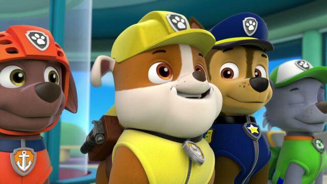 File:PAW.Patrol.S01E26.Pups.and.the.Pirate.Treasure.720p.WEBRip.x264.AAC 256790.jpg