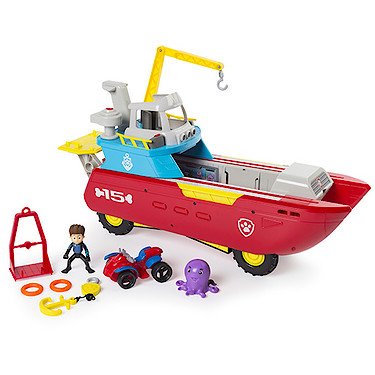 File:Sea-Patroller-toy.jpg