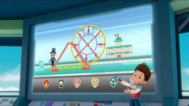 File:Ferris Wheel 23.jpg