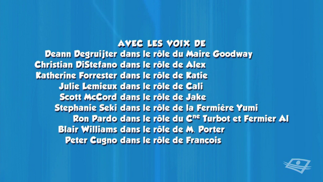 File:La Pat' Patrouille French Credits Season 2.png