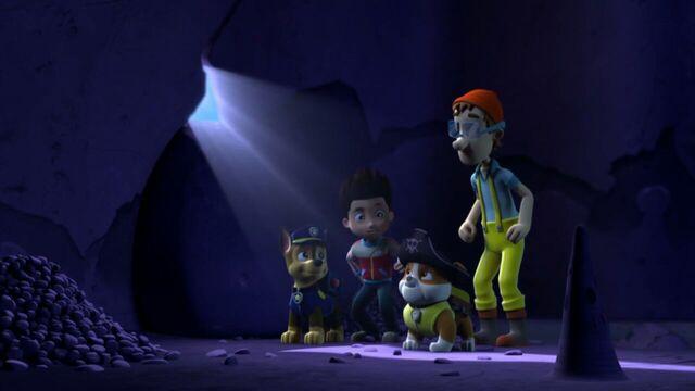 File:PAW.Patrol.S01E26.Pups.and.the.Pirate.Treasure.720p.WEBRip.x264.AAC 521121.jpg