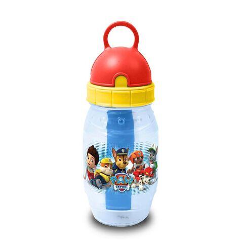 File:Water bottle 2.jpg
