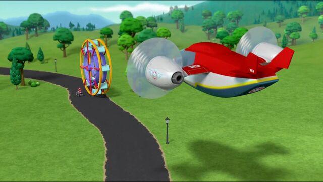File:Ferris Wheel 48.jpg