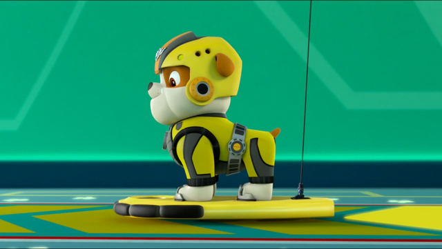 File:PAW Patrol Air Pups Rubble.png