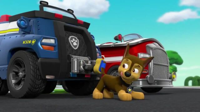 File:PAW Patrol Season 2 Episode 10 Pups Save a Talent Show - Pups Save the Corn Roast 64598.jpg
