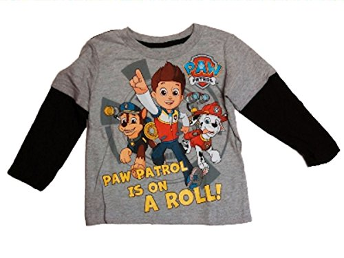 File:Shirt 66.jpg