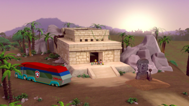 File:PAW Patrol 315 Scene 73 Temple.png