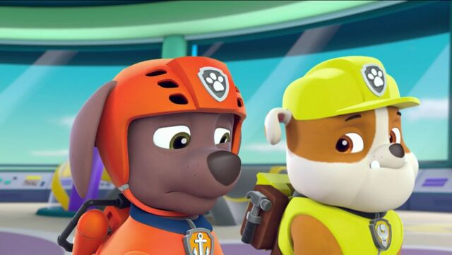 File:PAW Patrol Pups Save the Hippos Zuma Rubble.jpg
