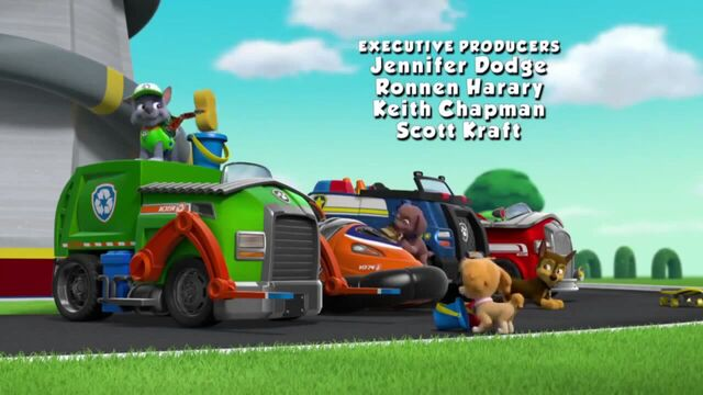 File:PAW Patrol Season 2 Episode 10 Pups Save a Talent Show - Pups Save the Corn Roast 71305.jpg