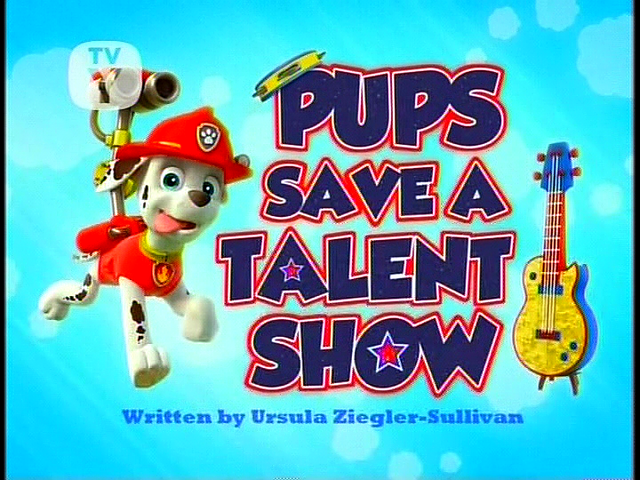File:Pups Save a Talent Show SD.png