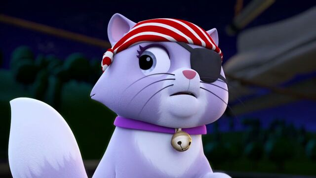 File:PAW.Patrol.S01E12.Pups.and.the.Ghost.Pirate.720p.WEBRip.x264.AAC 306306.jpg