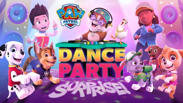 File:Paw-patrol-dance-party-surprise-16x9.jpg