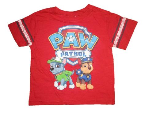 File:Shirt 40.png