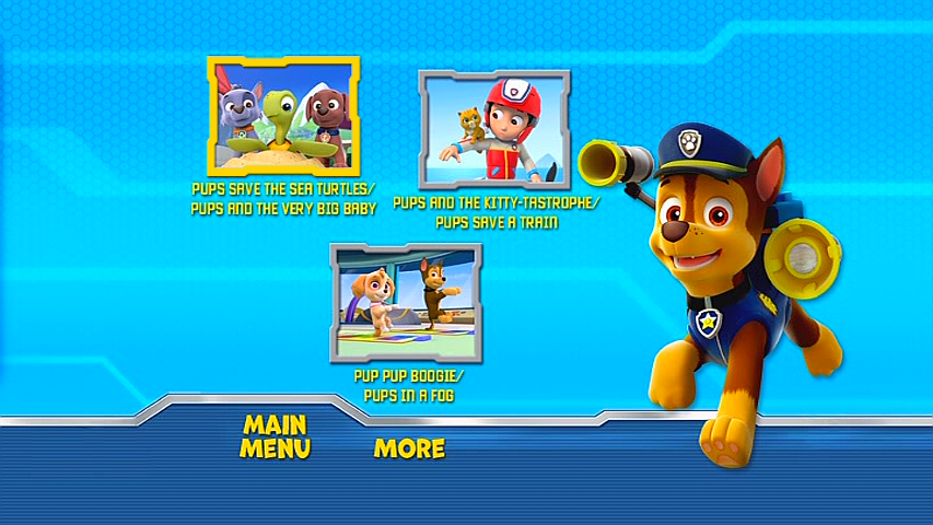 Team Umizoomi Full Episodes Games Videos On Nick Jr Home