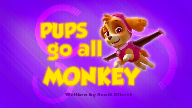 File:Pups Go All Monkey (HD).png
