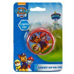 File:Light up yo-yo.jpg