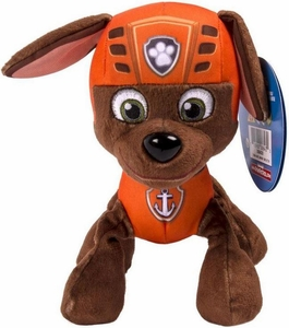 File:Paw-patrol-basic-plush-zuma-pre-order-ships-august-2.jpg