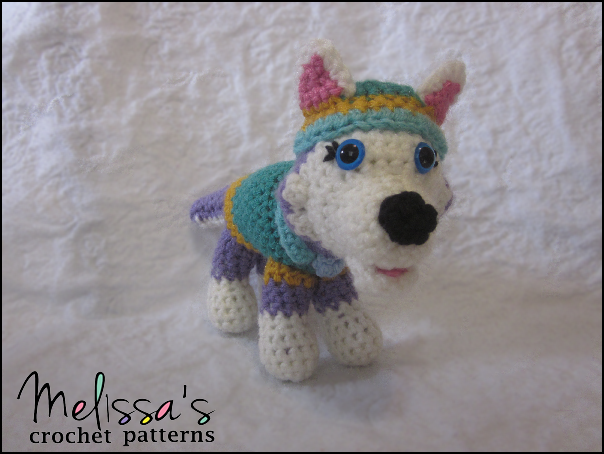 File:Everest Crocheted.png