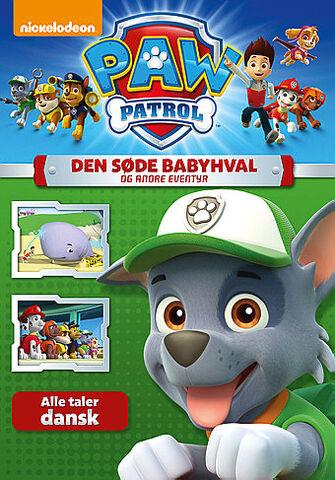 File:PAW Patrol Den søde babyhval og andre eventyr DVD.jpg