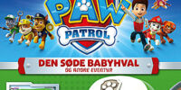 PAW Patrol (Danish)
